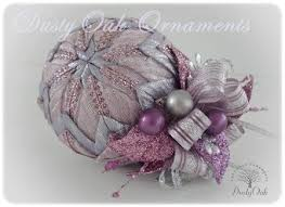 480 best quilted ornaments images on balls