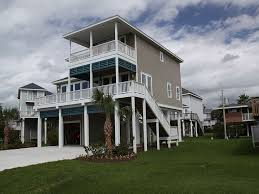 Galveston Beach House Rentals Beachfront by Sands Of Kahala Beash House Vacation Rental In Galveston From