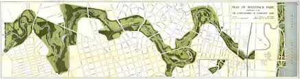 philly h2o pennypack creek and sandy run plans