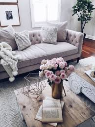 Modern Chic Home Decor Best 25 Chic Living Room Ideas On Pinterest Elegant Chandeliers
