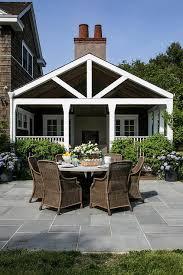 Round Concrete Patio Table Concrete Dining Table Design Ideas