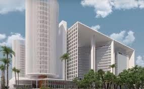 imagenes fuertes del world trade center abrirán en mérida un word trade center con hotel de lujo de cadena