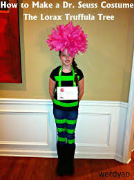 Dr Seuss Characters Halloween Costumes 16 Book Week Images Costume Ideas Book Week