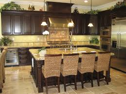 shiny gourmet kitchen designs 25 among house design plan with