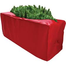 Extra Large Christmas Tree Storage Box Christmas Tree Storage Homeware Buy Online From Fishpond Co Nz