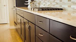 how much does it cost to kitchen cabinets painted uk how much does refacing cost summit cabinet coatings