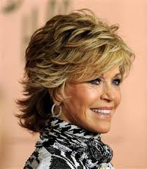 photos of jane fonda s klute hairdo jane fonda didn t feel whole until her 60s hair style haircut