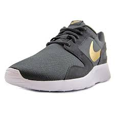 black friday nike black friday nike womens kaishi negro anthracite mtllc gold wht