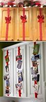 deco mesh ribbon projects best christmas diy decorations images on