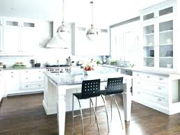 white cabinets in kitchen hardware for white kitchen cabinets classic kitchen cabinet hardware