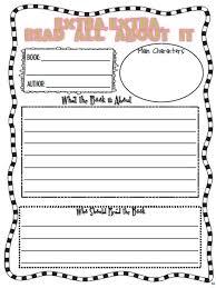 perfect primary persuasive writing unit common core i love 1st grade