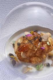 milan cuisine dining restaurant seta about mandarin hotel milan