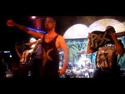 darkest hour el paso archspire n a tour w arkaik darkest hour in studio 5 update