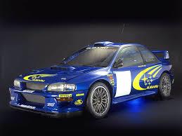 wrc subaru wallpaper subaru impreza wrc 22b 1998 motorsports pinterest subaru