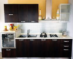 kitchen cabinet design simple simple modern kitchen cabinet design decoomo
