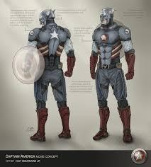 captain america 2018 film marvel fanon fandom powered by wikia