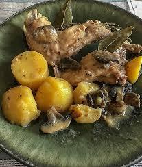 comment cuisiner du lapin comment cuisiner le lapin best of trucs et recettes d ou ment