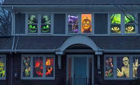 window decorations diy window decorations