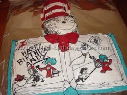 dr seuss birthday party supplies seuss birthday party supplies seuss baby shower birthday party ideas