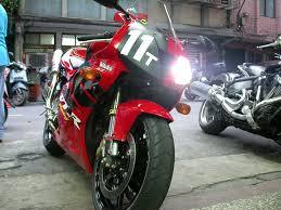 honda sp1 index of bike pics