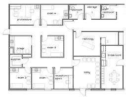 preschool floor plan template uncategorized preschool floor plan layout prime in exquisite