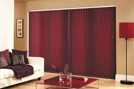 blinds for sliding doors for sliding glass door sunscreen roller