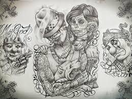 art tattoos tattoos book