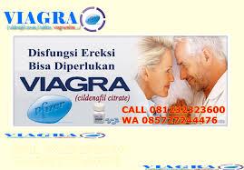 viagra asli usa di tangerang 081232323600 apotik jual viagra