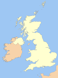 map of uk file uk outline map png wikimedia commons