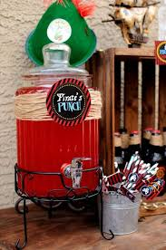 Pirate Decorations Homemade Best 25 Pirate Party Decorations Ideas On Pinterest Pirate