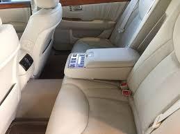lexus is300 for sale knoxville tn tn 2005 ls430 ultra luxury radar pcs clublexus lexus forum