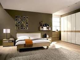 Bedroom Paint Color Schemes Best Neutral Bedroom Paint Colors Captivating Neutral Bedroom