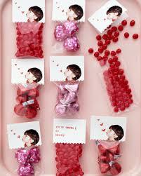 valentines for kids kids valentines martha stewart