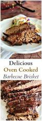 25 best ideas about bbq ribs in oven on pinterest cooking ribs