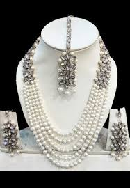 indian jewelry necklace sets images Jewelry online buy traditional indian jewellery utsav fashion jpg