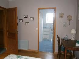 chambre d hote coulomb chambres d hôtes lieu dit bienlivien chambres d hôtes coulomb