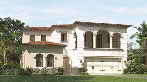 coastal home design center vista ca watercrest at parkland vista collection new homes in parkland