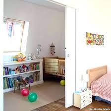 meuble chambre ado meuble de chambre ado meuble chambre ado mobilier chambre ado ikea