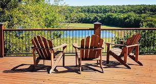deck u0026 porch ideas wood naturally