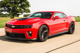 camaro coupe 2015 2015 camaro ss for sale from chevrolet camaro coupe zl fq oem
