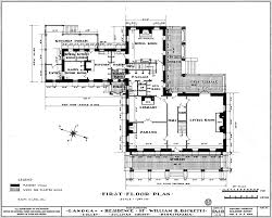 28 different types of building plans final building