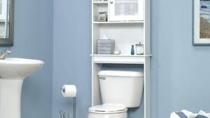 Toilet Paper Storage Cabinet Bathroom Cabinets Toilet Storage Bathroom Toilet Paper
