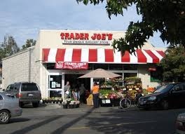 america u0027s best supermarkets huffpost