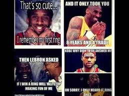 New Nba Memes - best new nba memes funny d pinterest wallpaper site wallpaper site