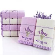 Lavender Bathroom Accessories by Lavender Bathroom Set Promotion Shop For Promotional Lavender