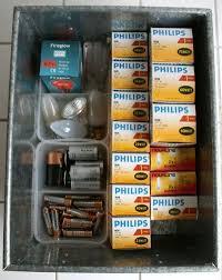 light bulbs and batteries 25 best utility closet organization images on pinterest