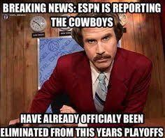 Memes About Dallas Cowboys - last time cowboys won the superbowl funny pics pinterest