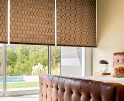 Wisconsin Drapery Supply Shop The Finest Blinds Shades And Drapes The Shade Store