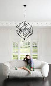 Circa Lighting Chandelier 408 Best Home Lighting Images On Pinterest Lighting Ideas