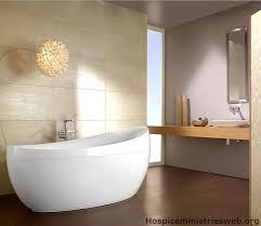 bad in braun und beige bad braun und beige ruhbaz